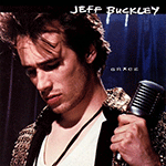 jeff_buckley_grace.png