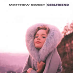 matthewsweet_girlfriend.png