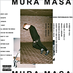 mura_masa.png