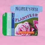 nilufer_yanya.png