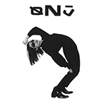 olivia_neutron.png