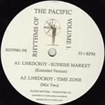 pacific_rhythm.png