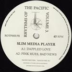 pacific_rhythm_3.png