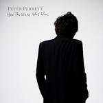 peter_perret_.png