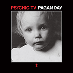 psychic_tv_pagan_days.png