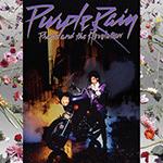 purple_rain_2017.png
