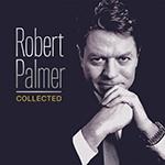 robert_palmer.png