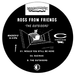 ross_from_friends_the_outsiders.png