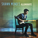 shawn_mendes_illuminate.png