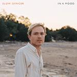 slow_dancer.png