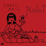 snailmail12.png