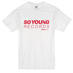 soyoung_T_red_records_150.png