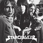 starcrawler_ants.png