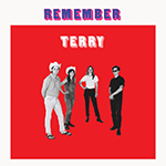 terry_remember_terry.png