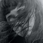 waxahatchee_out_in_the_storm.png