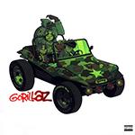 GORILLAZ_st.png