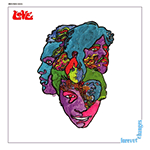 Love_-_forever_changes.png