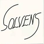 SOLVENS.png