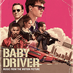 baby_driver.png