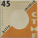 billychildish-ctmf.png
