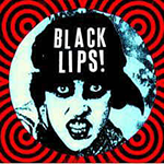 blacklips-lp-2002.png