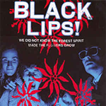blacklipswedidnot.png