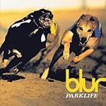 blur_parklife.png