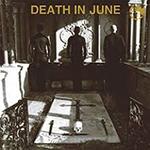 deathinjune-nadaplus.png