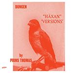 dungen_haxan_prins_thomas.png
