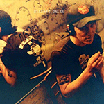 elliott_smith_either_or.png
