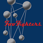foo_fighters_colour_and_the_shapes.png