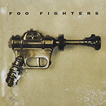 foo_fighters_st.png