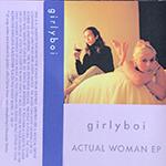 girlyboi_cassette.png