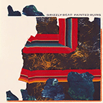 grizzly_bear_painted_ruins.png