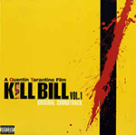 kill_bill_1.png