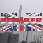 kudos_to_the_bomberjackets.png