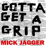 mick_jagger.png