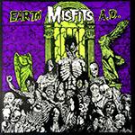 misfits-earth.png