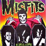 misfits-evilive.png