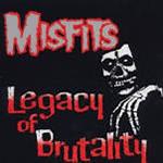 misfits-legacy.png