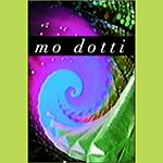 modetti-cs.png