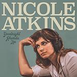 nicole_atkins.png