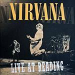 nirvana_live_at_reading.png
