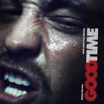 oneohtrix_point_never_goodtime.png