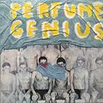 perfume_genius.png