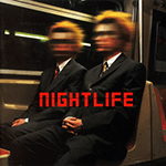 pet_shop_boys_nightlife.png