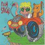 pooh-sticks-formula.png