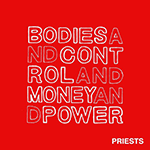 priests_bodies_and_control_and_money_and_power.png