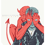 queens_of_the_stone_age_villains.png