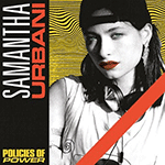 samantha_urbani.png